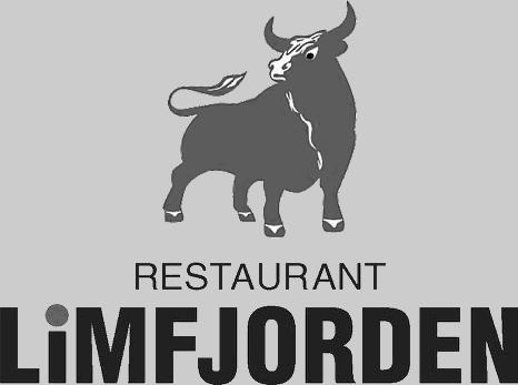 Restaurant-Limfjorden