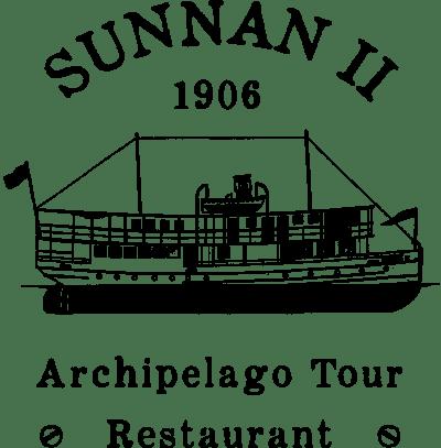 Sunnan-II-e1571681933169