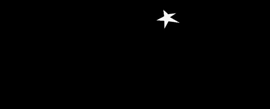 gourmet-thai-1PNG