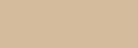 seaside-logotype_2