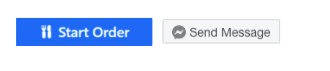 Adding your booking system to Facebook